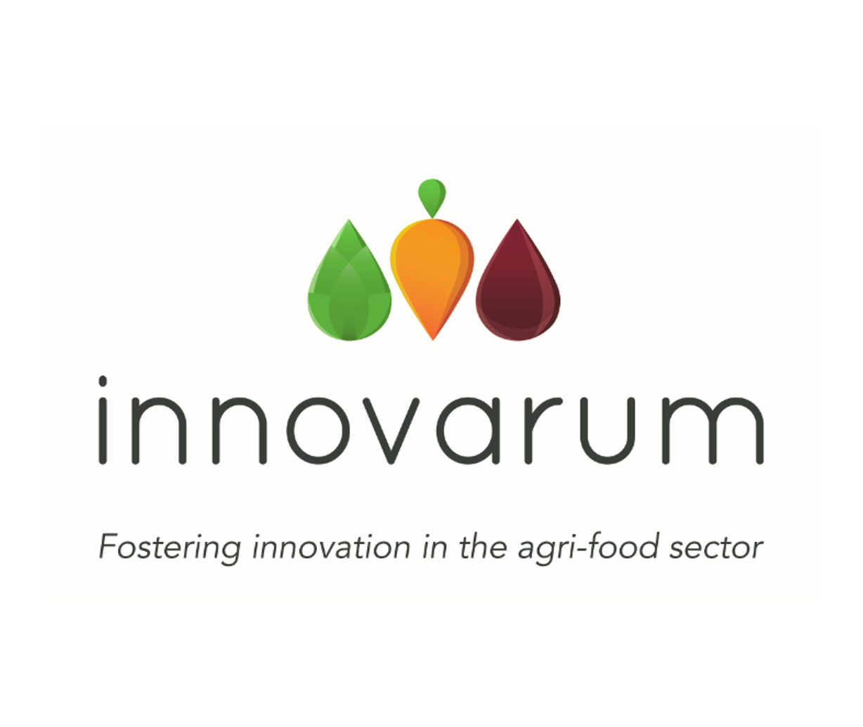 Innovarum logo