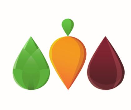 Innovarum fruits