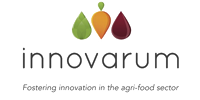 Innovarum Logo