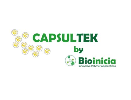 CAPSULTEK-PHASE 2