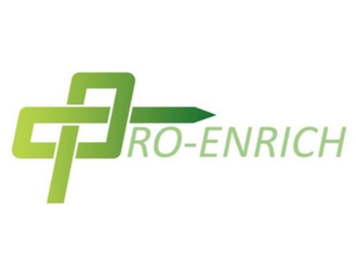 PRO-ENRICH