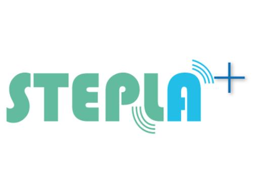 STEPLA+ – FASE 2
