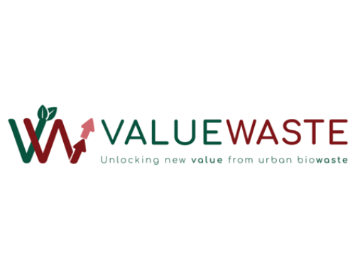 VALUEWASTE