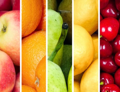BIOFRUITNET-Cuestionario online dirigido a asesores técnicos y productores de frutas