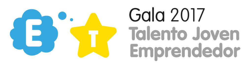 Innovarum_gala_2017_talentojoven_emprendedor