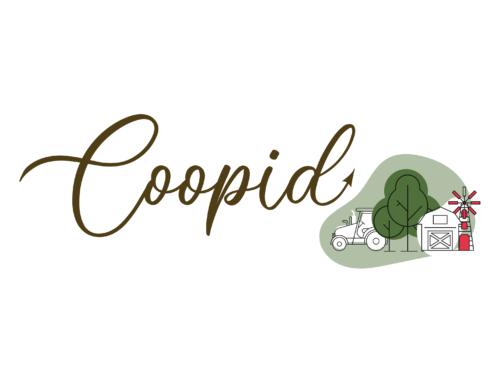 COOPID